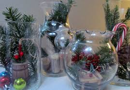 collection office christmas decorations pictures patiofurn home. home decor largesize diy terrarium holiday glass jar vase christmas decoration craft 14 easy collection office decorations pictures patiofurn