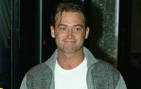 Image result for Paul Nicholls (Actor)