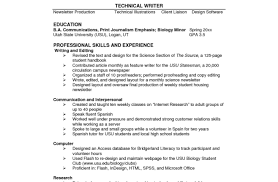 ... resume:Resume Print Out Satisfactory Print Out Free Resume Online  Dramatic Resume To Fill Out ...