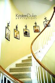 pictures on staircase wall staircase wall decorations elegant staircase wall decorating ideas staircase wall ideas staircase wall decorations decorating