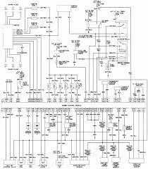 corolla wiring diagram 1995 wiring diagram 1995 Toyota Corolla Wiring Diagram 1995 toyota corolla wiring diagram manual original 1995 toyota corolla wiring diagram stereo