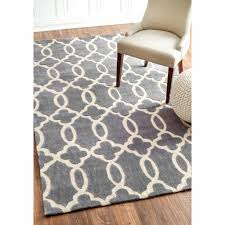 Floor Decor In Norco Ca Floor Decor Norco Ca Decorating Ideas