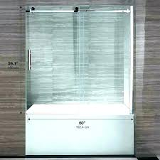 one piece tub shower units menards bath unit and o templates house simple