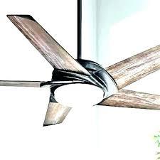 casablanca ceiling fan switch ceiling fans dealers fans with lights fan troubleshooting attached images fan troubleshooting