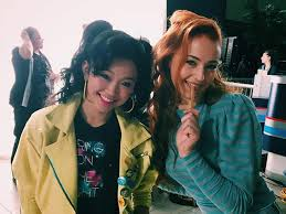 That same year, she appeared in the peter berg true crime drama … X Men Apocalypse First Look At Game Of Thrones Star Sophie Turner As Jubilee And Jean Grey The Independent The Independent
