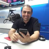 "100+ ""Sérgio Marino"" profiles | LinkedIn"