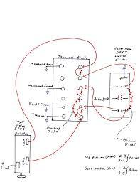 Gm voltage regulator wiring diagram