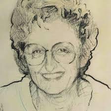 Mary Houser Lynch Holmes   Obituaries   scnow.com