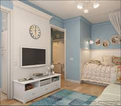Small Bedroom Tv Bedroom Paint Ideas For Small Rooms Bedroom