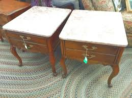 antique marble top coffee table value antique marble top side table photo 3 of 8 vintage