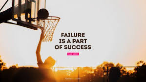 Quotes About Basketball Custom Best Basketball Basket Quotes And Sayings QuotesBook