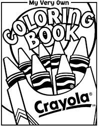 Small Picture Book Color Page Photo In Coloring Book Coloring Pages at Best All