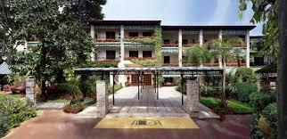 Картинки по запросу Augustus Hotel & Resort 5* forte dei marmi