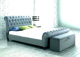 Bench for bedroom Long Bench At The End Of The Bed Bed Ottoman Bench Bedroom Ottoman End Bedroom Ottoman Bench Bebekame Bench At The End Of The Bed Bed Ottoman Bench Bedroom Ottoman End