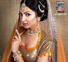 s london birmingham asian bridal makeup artist birmingham makeup artist bridal from 250 image 1 of