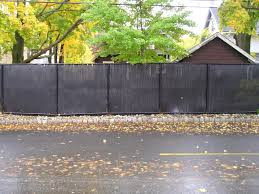 black chain link fence with privacy slats. Exellent Link Best Chain Link Fence Privacy Slats And Black With H