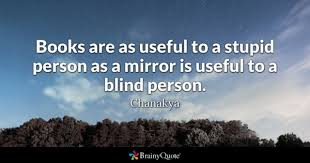 Blind Quotes BrainyQuote Beauteous Blind Quotes