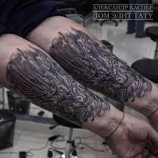 значение татуировки дракон обозначение тату дракон что значит