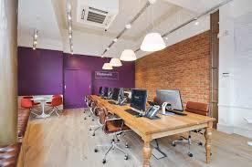 estate agent office design. Winkworth Estate Agents - Shepherds Bush Office Refurbishment By Turnerbates Design Architecture Agent S