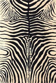 american rug craftsmen rug craftsmen davenport zebra american rug craftsmen davenport collection