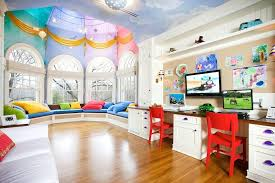 ikea playroom furniture. Playroom Furniture Ideas Image Of Functional Kids Ikea E