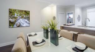 Rent Living Room Furniture Relo Furniture Rental Select Click Rent Miami Miami Beach