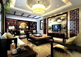 asian themed furniture. Staggering Asian Living Room Furniture Home Chairs With Arms Oriental Design Decorations List Of Things Themed