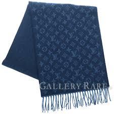louis vuitton scarf. louis vuitton scarf echarp monogram gradient m70257 louis vuitton men s