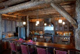 Country Rustic Kitchen Designs Country Kitchen Designs In Different Applications Homestylediarycom