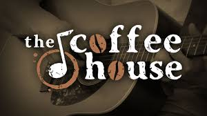 Vote for your favorite SiriusXM Coffee House singer/songwriter, cover and  song!