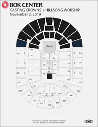 Aronoff Theater Seating Chart Aronoff Center Seat Map Maps Resume Designs 3k7krd6nwv