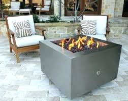 outdoor propane fire pit inserts pits grand rapids mi fir