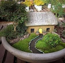 Small Picture Potted Garden Planning Ideas 14 Astounding Potted Garden Ideas