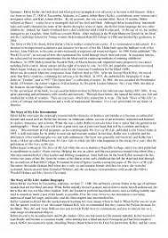 helen keller essay essay english essay outline format resume structure writing wweb cer helen keller essay outline