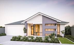 4 Bedroom House Designs Interesting Inspiration