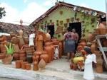 imagem de Tracunhaém Pernambuco n-1