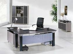 inexpensive contemporary office furniture. Plain Furniture Wholesaleofficefurniture With Inexpensive Contemporary Office Furniture O