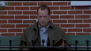 the sixth sense essay the sixth sense humanizing horror  an analysis of the opening sequence in the sixth sense full the sixth sense screenshot