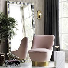 furniture cb2. Furniture Cb2 M