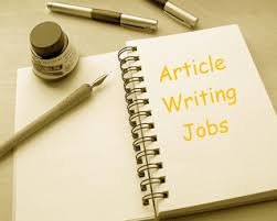 high paying writing jobs new york state high paying writing jobs ad id 1073169425 image 1
