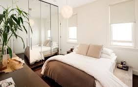 How To Make A Small Bedroom Look Bigger Make Your Small Bedroom Look Bigger Coastview Real Estate