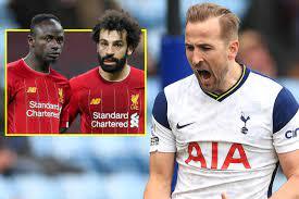 Tottenham star Harry Kane than Man City ...