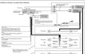 pioneer deh 150mp wiring harness diagram pioneer images deh 150mp radio wiring schematic deh wiring diagram and