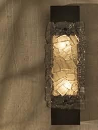 Hanging Exterior Lights - Hanging exterior lights