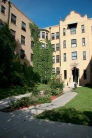 2 bedroom apartments denver capitol hill. apartments for rent in historic capitol hill, denver colorado. these are located the trendy hill neighborhood close to dining, 2 bedroom i