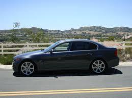 Coupe Series bmw 335i sedan : 2007 BMW 335i Sedan JB4 E85 17 psi 1/8 mile Drag Racing timeslip 0 ...