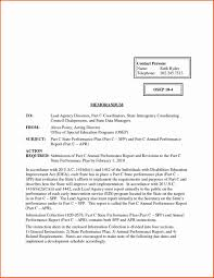 Memo Template Word Mac Awesome Cover Letter For Chronological Resume