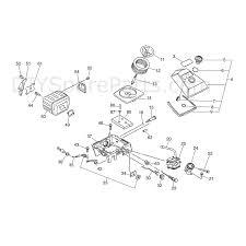 poulan pro wiring diagram poulan diy wiring diagrams wiring diagram for poulan lawn mower nodasystech com