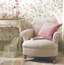 Laura Ashley Bedroom Wallpaper Laura Ashley Wallpaper Ideas Living Room Traditional With