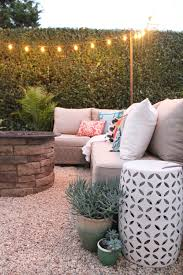 patio steps pea size x: outdoor sectional img  copy x outdoor sectional